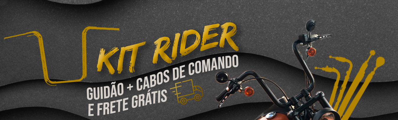 Kit Rider