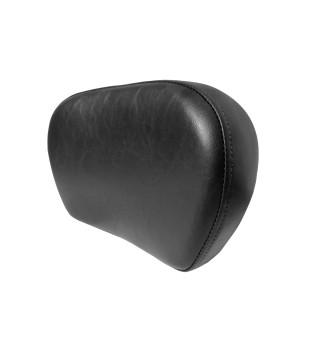 Almofada Extra Confort Wingscustom